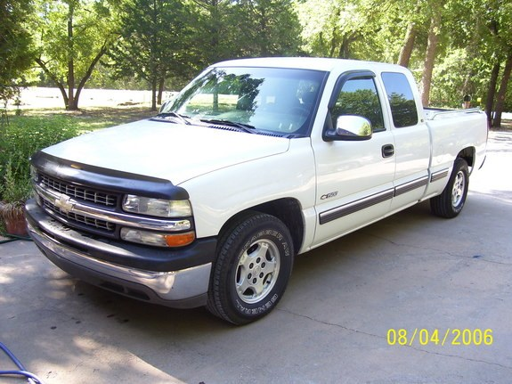 86ssda 1999 chevrolet silverado 1500 regular cab specs photos modification info at cardomain. Black Bedroom Furniture Sets. Home Design Ideas