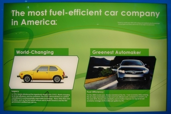 fuel efficiency cars essay 315 words essay on save fuel for the future big gas-guzzling vehicles like hummers and suvs should be exchanged for smaller, fuel-efficient cars.