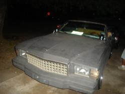 mc1979 1979 Chevrolet Monte Carlo