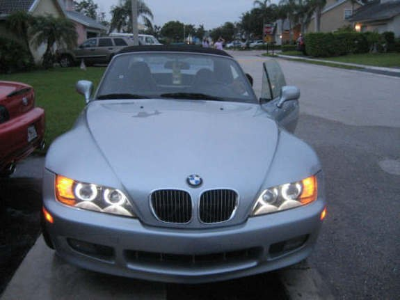 devinish 1996 bmw z3 specs photos modification info at. Black Bedroom Furniture Sets. Home Design Ideas