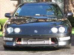 turboxxxss 2000 Acura Integra