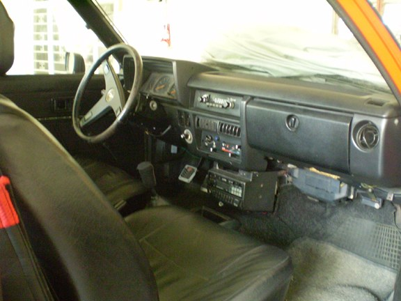 Another HOTROD27 1981 Toyota Tercel post... - 9689512