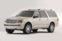sweet_ridin20 2007 Lincoln Navigator