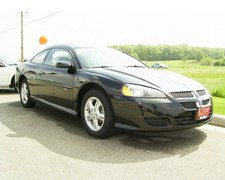 Another feldacl21 2005 Dodge Stratus post... - 8717193