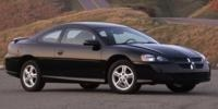 Another feldacl21 2005 Dodge Stratus post... - 8717196