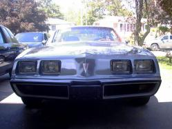 need5spd 1980 Pontiac Firebird