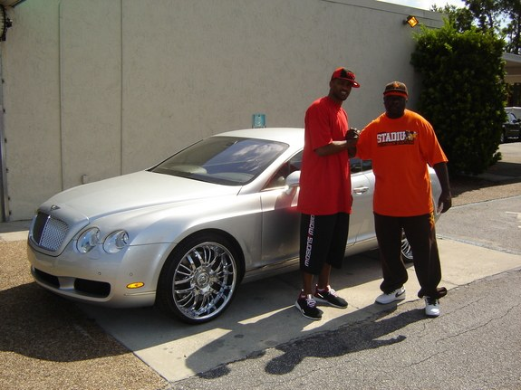 Nba Players Cars: Best Cars Owned By NBA Players