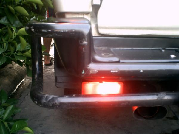 Another zace96t 1996 Toyota Tamaraw post... - 8809286