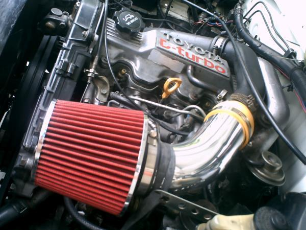 Another zace96t 1996 Toyota Tamaraw post... - 8809294