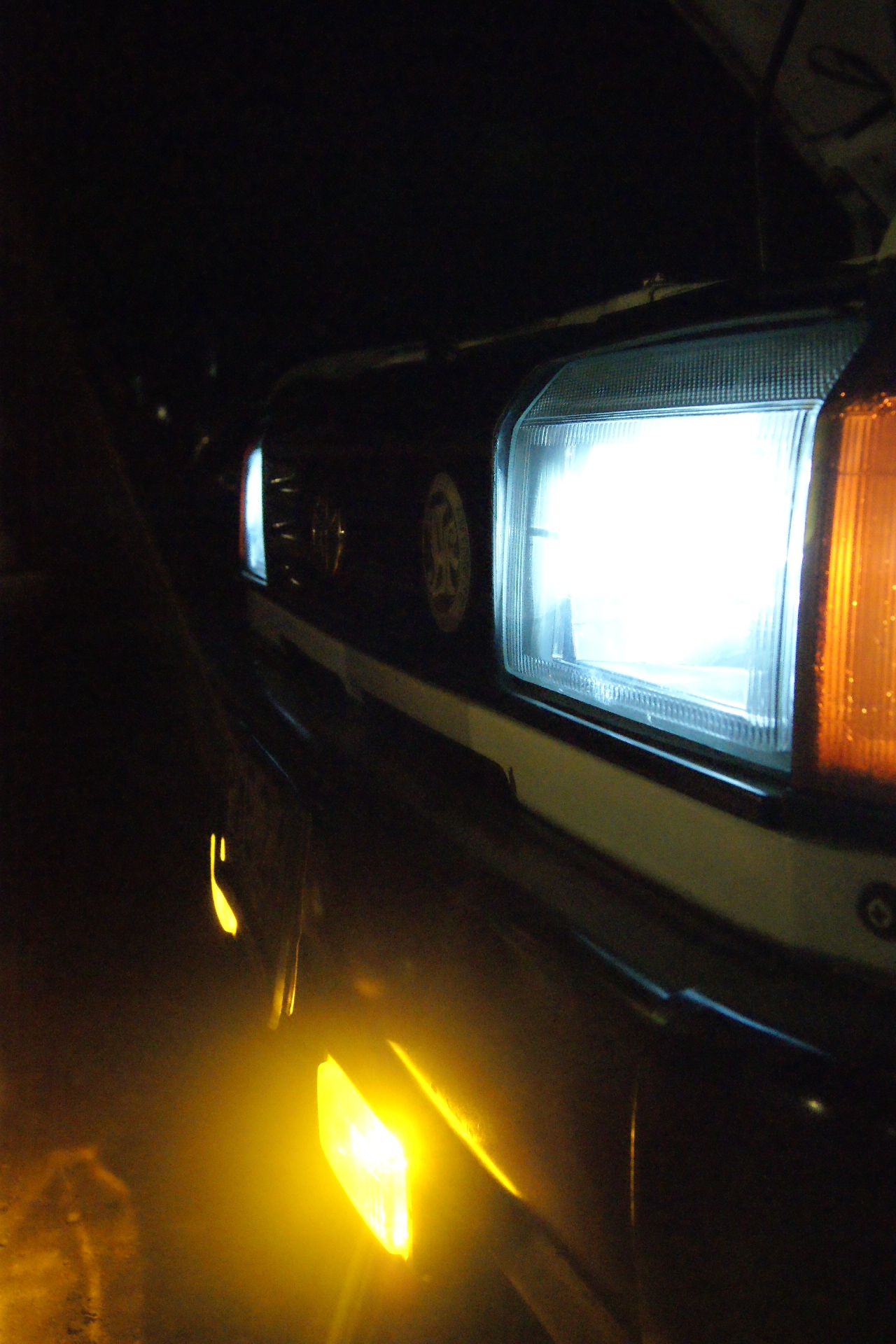 Another zace96t 1996 Toyota Tamaraw post... - 8809301