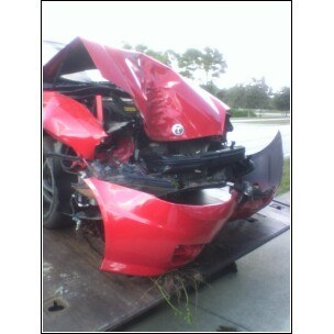 Another my_red_tibb 2004 Hyundai Tiburon post... - 8736585