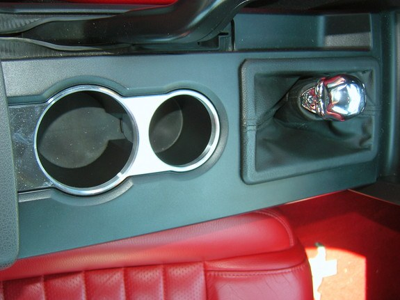 Another 05Musclestang 2005 Ford Mustang post... - 8770866
