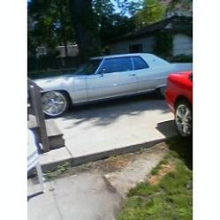 young_stunna 1996 Oldsmobile Cutlass Supreme