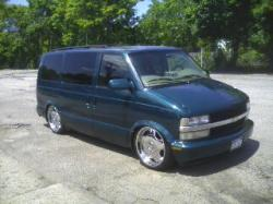 quis_06s 1997 Chevrolet Astro