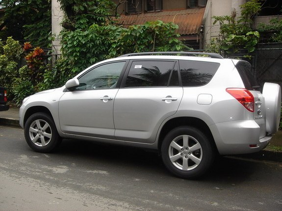 marvz 2006 toyota rav4 specs photos modification info at. Black Bedroom Furniture Sets. Home Design Ideas