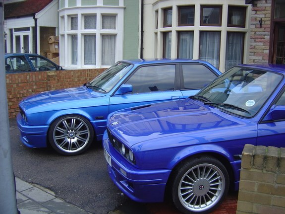 mrgee325 1990 BMW 3 Series Specs Photos Modification Info at