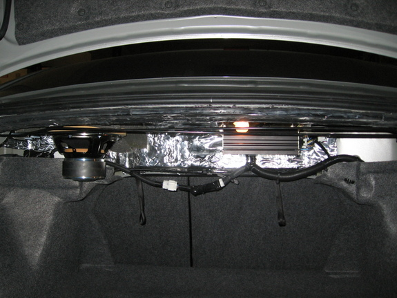 Another nismos14us 2005 Nissan Altima post... - 8747341