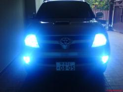 angelitozMP3zs 2006 Toyota HiLux