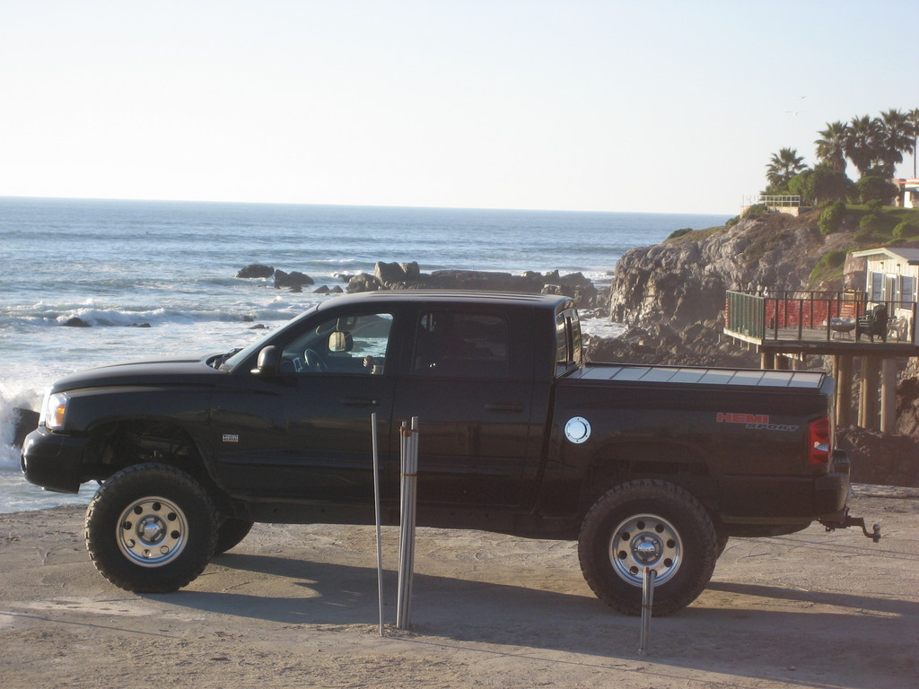 blackota 2006 dodge dakota regular cab chassis specs. Black Bedroom Furniture Sets. Home Design Ideas