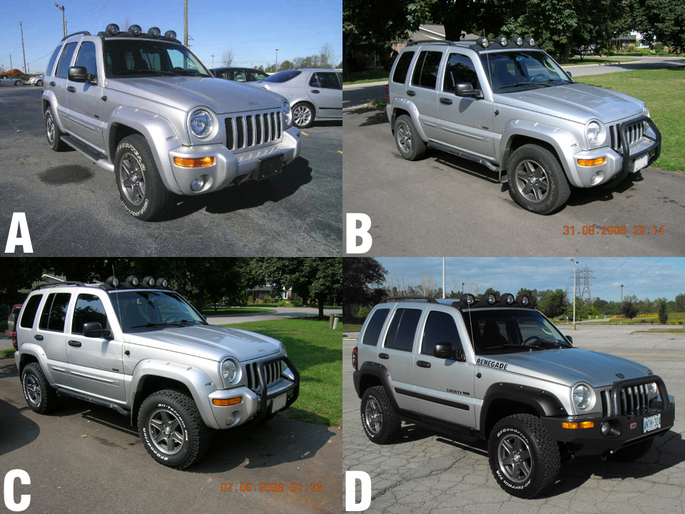 Graphics For Jeep Liberty Graphicsbuzz
