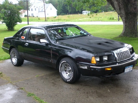 1983 84 mercury cougar with 1984 Ford Thunderbird on 1279846 1985 Mystery Electrical Gremlin 2 also 1984 Ford Thunderbird together with 264234703110613316 as well 2009 Dodge Challenger SRT 8 as well 1948 1952 Ford F1 Reg Cab Low Tunnel Full Molded Flooring.