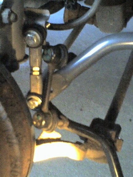 Another aztecredse_r 1998 Nissan Altima post... - 8768362