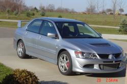 evotuner04s 2004 Mitsubishi Lancer