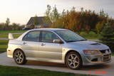 Another evotuner04 2004 Mitsubishi Lancer post... - 8777666