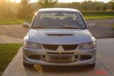Another evotuner04 2004 Mitsubishi Lancer post... - 8777667