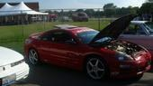 Another 00_ECLIPSE_00 2000 Mitsubishi Eclipse post... - 8780272
