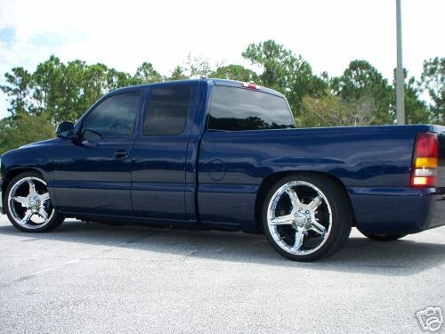 ftlaudychevy 2001 chevrolet silverado 1500 regular cab specs photos modification info at cardomain. Black Bedroom Furniture Sets. Home Design Ideas