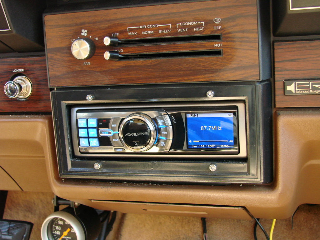 Chevy Caprice Radio 1988 Wiring Diagram Jon1979 1989 Chevrolet Specs Photos Modification Info At Rh Cardomain Com 1987