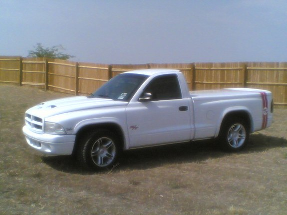 rtkota2000 2000 dodge dakota club cab specs photos. Black Bedroom Furniture Sets. Home Design Ideas
