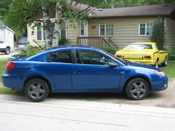 Another brandonw1985 2006 Saturn Ion post... - 17900266
