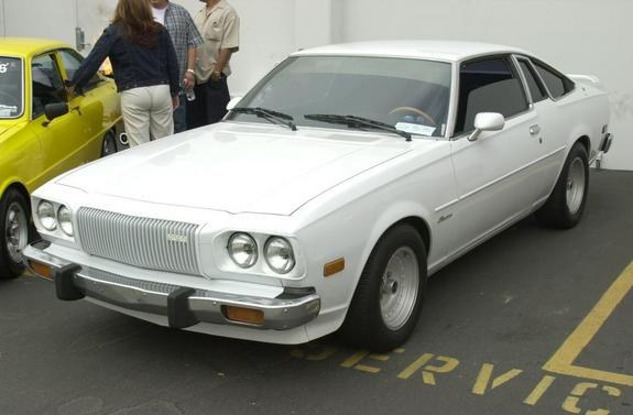 Another cozmoguy 1976 Mazda RX-5 post... - 9677995