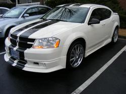 sthellens 2008 Dodge Avenger
