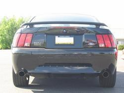 Another RK9203 2003 Ford Mustang post... - 8799831