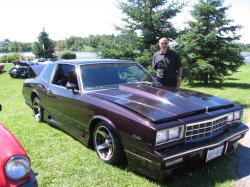 85monte_gos 1985 Chevrolet Monte Carlo