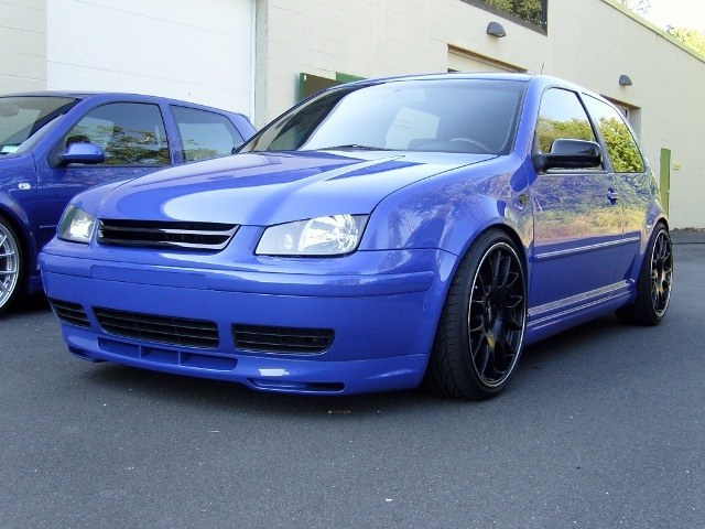 wobgtithae  volkswagen gti specs  modification info  cardomain