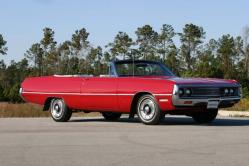 011670 1969 Chrysler Newport