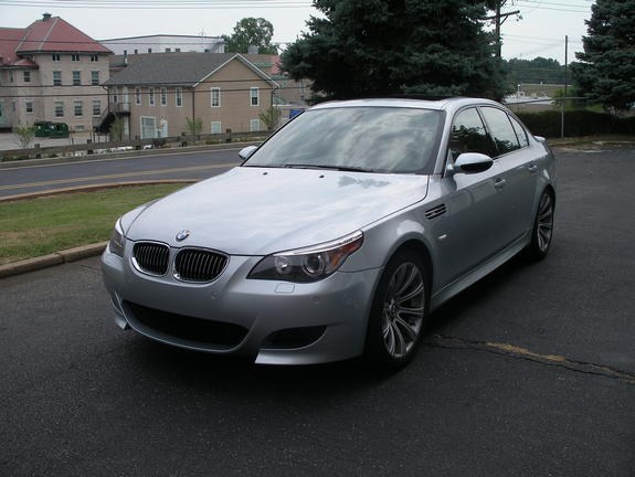 kriegerbmw 2006 bmw m5 specs photos modification info at. Black Bedroom Furniture Sets. Home Design Ideas