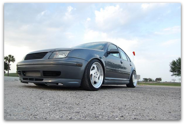 Another mc3bora 2003 Volkswagen Jetta post... - 8816311