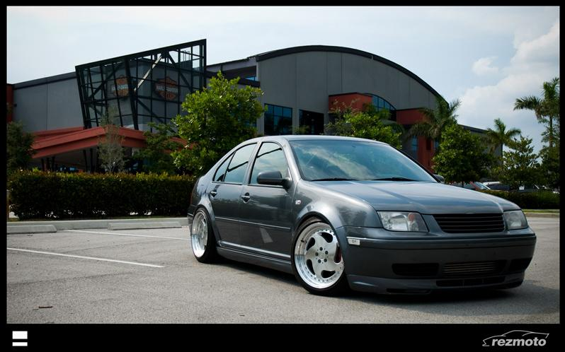 Another mc3bora 2003 Volkswagen Jetta post... - 8816317