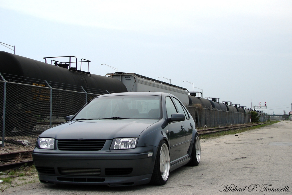 Another mc3bora 2003 Volkswagen Jetta post... - 8816332