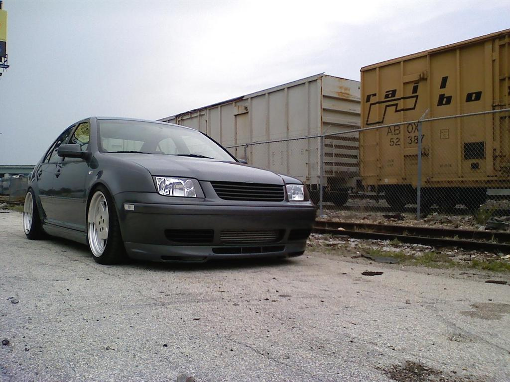 Another mc3bora 2003 Volkswagen Jetta post... - 8816341