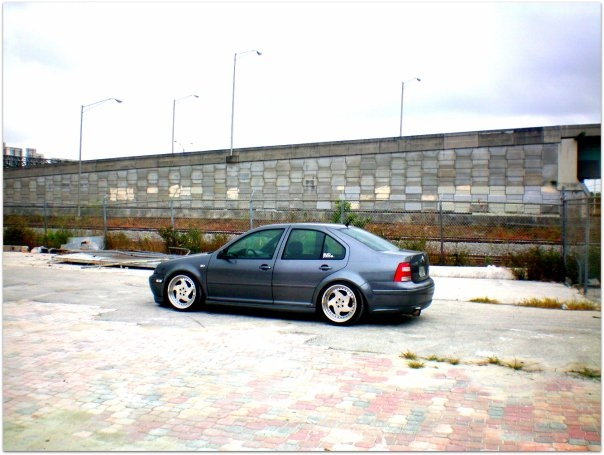 Another mc3bora 2003 Volkswagen Jetta post... - 8816353