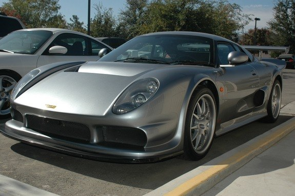 Another antcee 2006 Noble M400 post... - 8819385