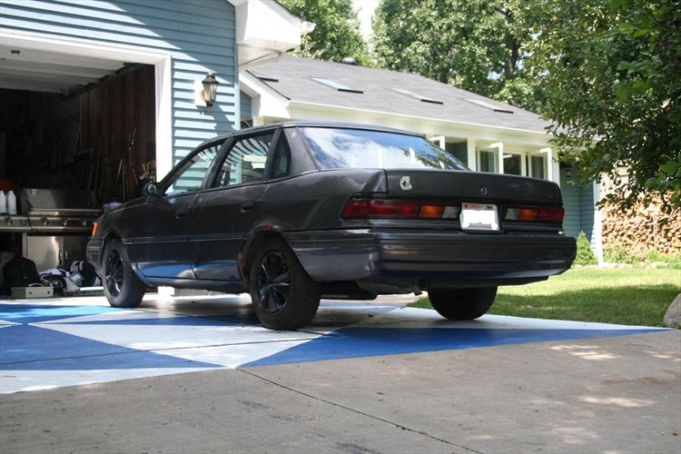 Another bjrice23 1992 Ford Tempo post... - 9700021