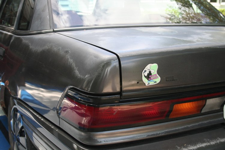 Another bjrice23 1992 Ford Tempo post... - 9700022