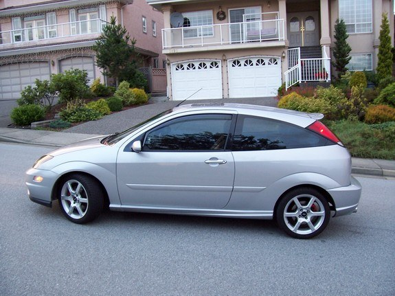 zx5 guy 2002 ford focus specs photos modification info at cardomain. Black Bedroom Furniture Sets. Home Design Ideas